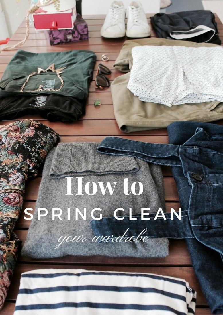spring clean poster.jpg