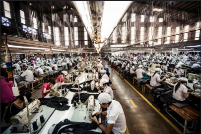 Screen Shot 2018-04-Ando International garment factory (Better Work Vietnam) at 9.10.42 PM