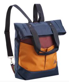 Backpack Tote Kathmandu