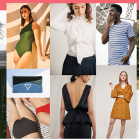 New Zealand's A-Z Guide to Ethical & Sustainable Fashion Brands and Marketplaces
